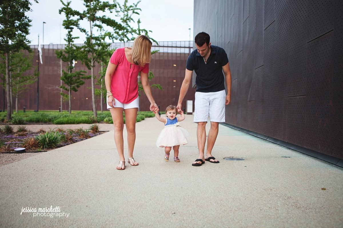 Southlake Lifestyle Family Photographer_0007.jpg
