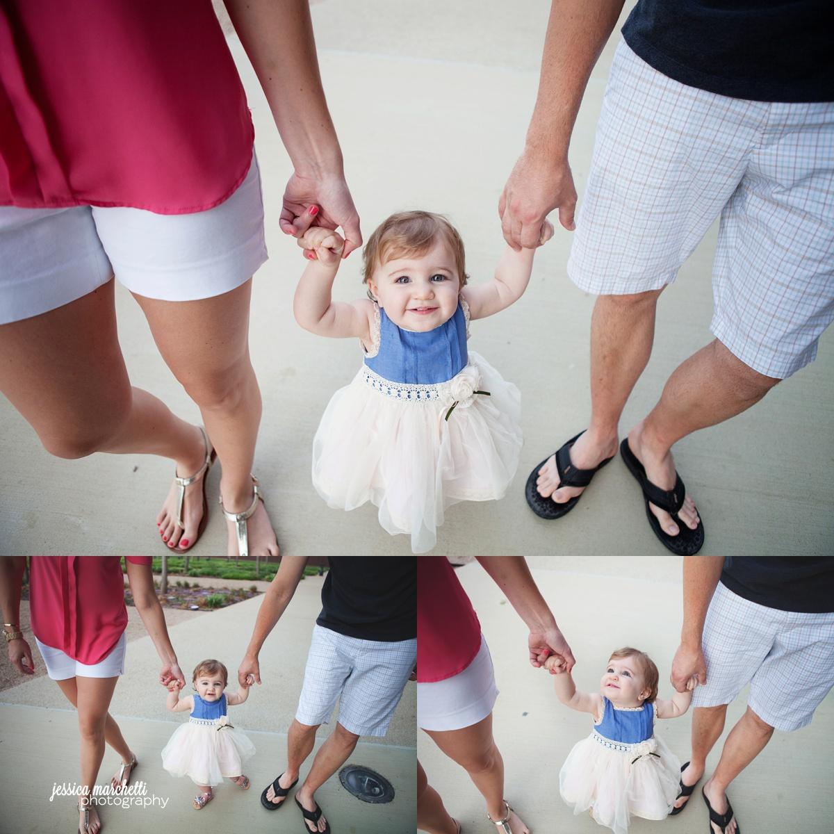 Southlake Lifestyle Family Photographer_0008.jpg