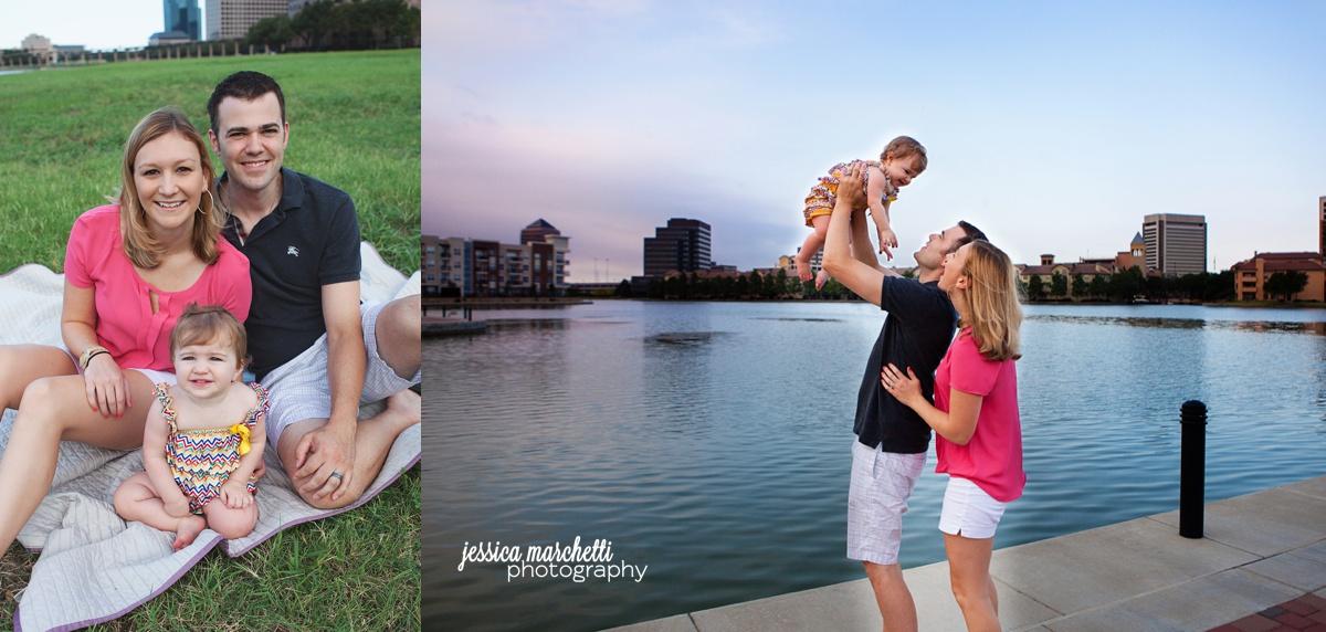 Southlake Lifestyle Family Photographer_0011.jpg
