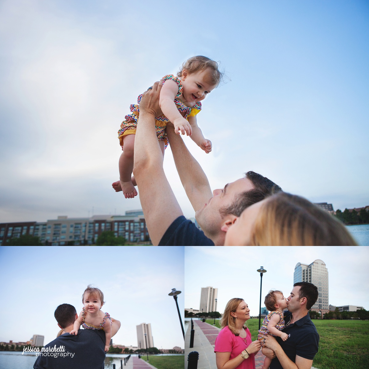 Southlake Lifestyle Family Photographer_0012.jpg