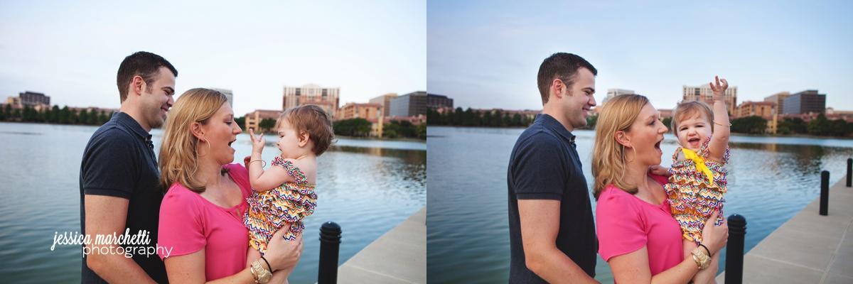 Southlake Lifestyle Family Photographer_0013.jpg