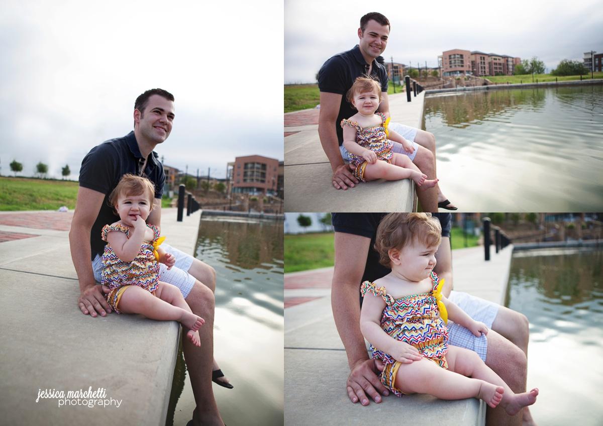 Southlake Lifestyle Family Photographer_0014.jpg