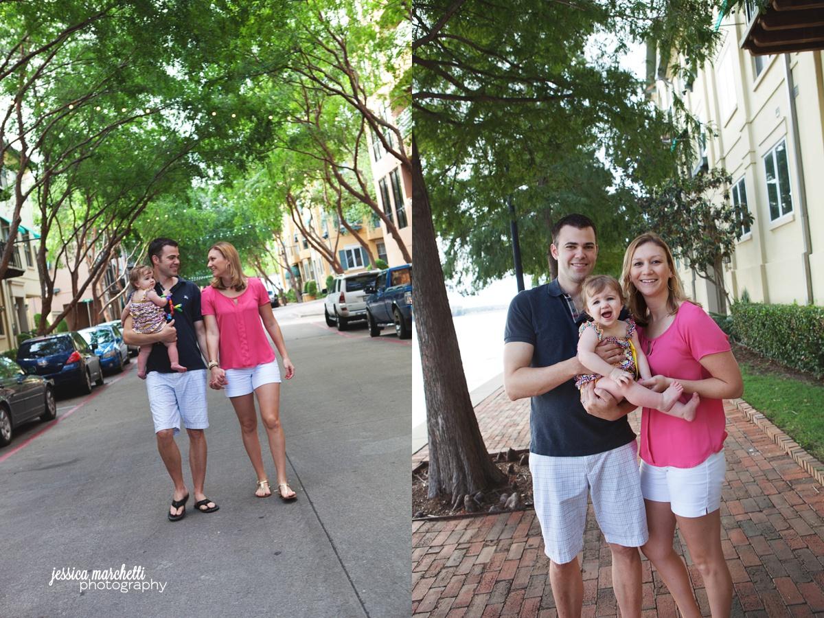 Southlake Lifestyle Family Photographer_0017.jpg