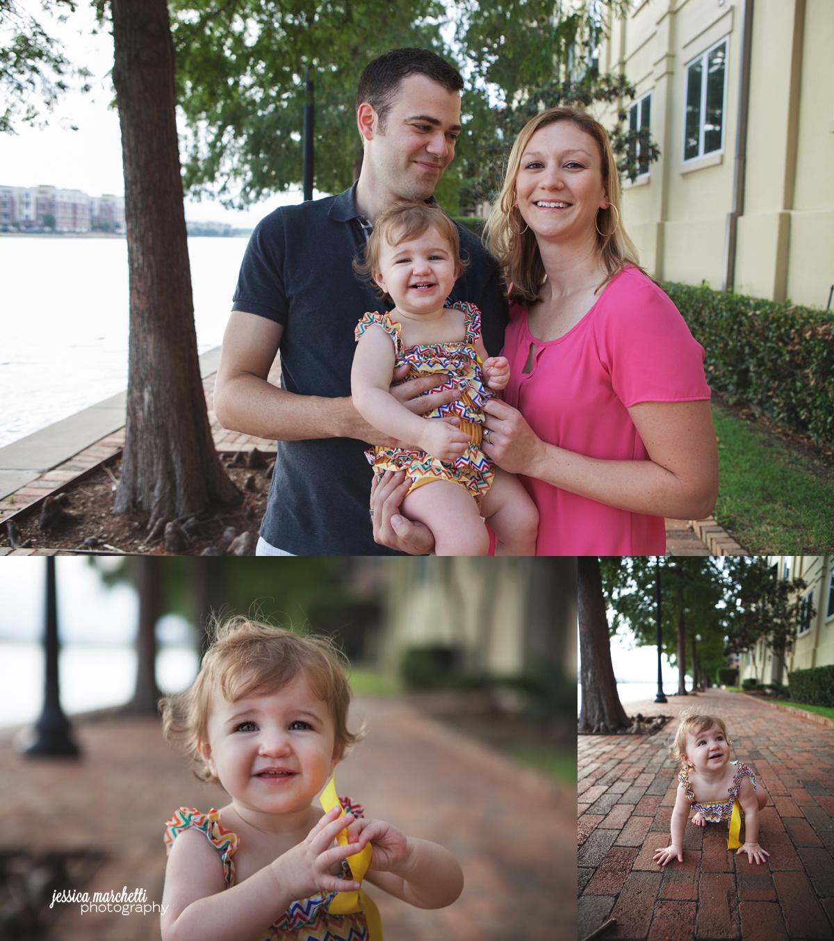Southlake Lifestyle Family Photographer_0018.jpg
