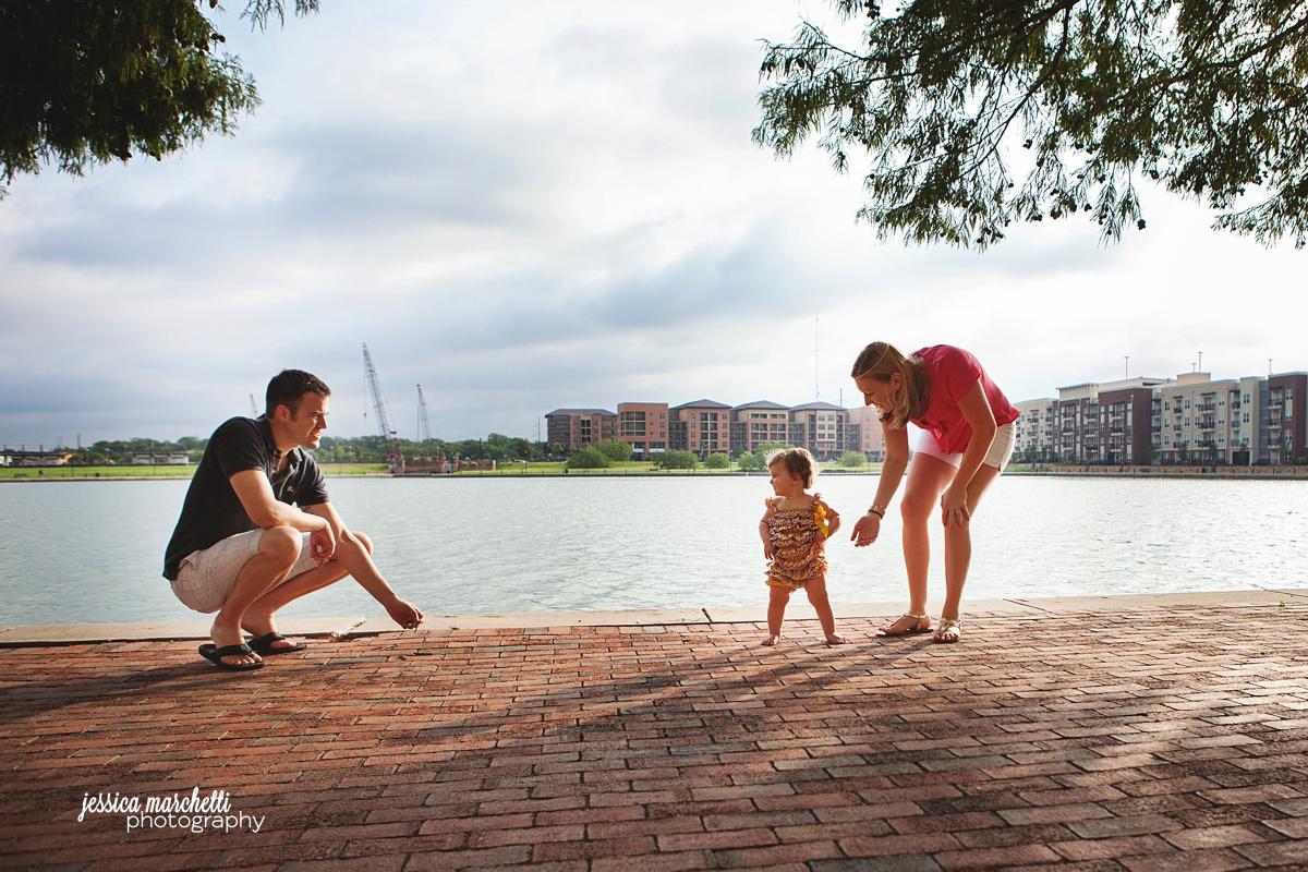 Southlake Lifestyle Family Photographer_0019.jpg