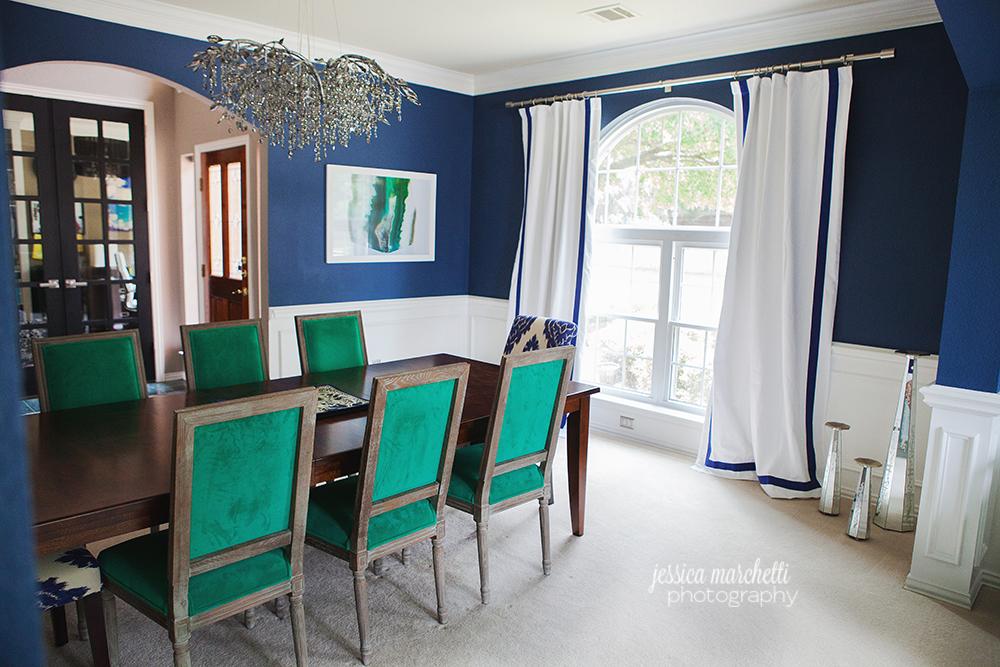 Dallas Interior Design_1