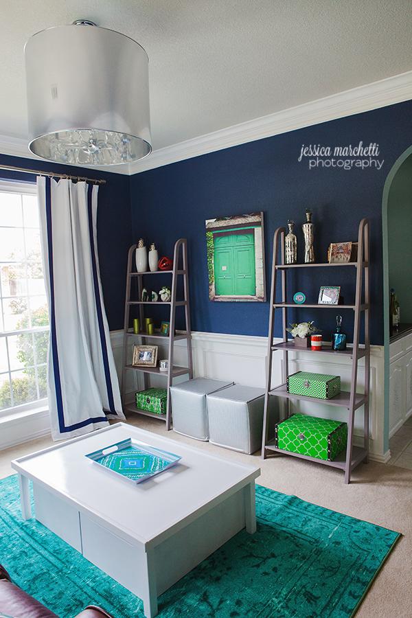 Dallas Interior Design_2