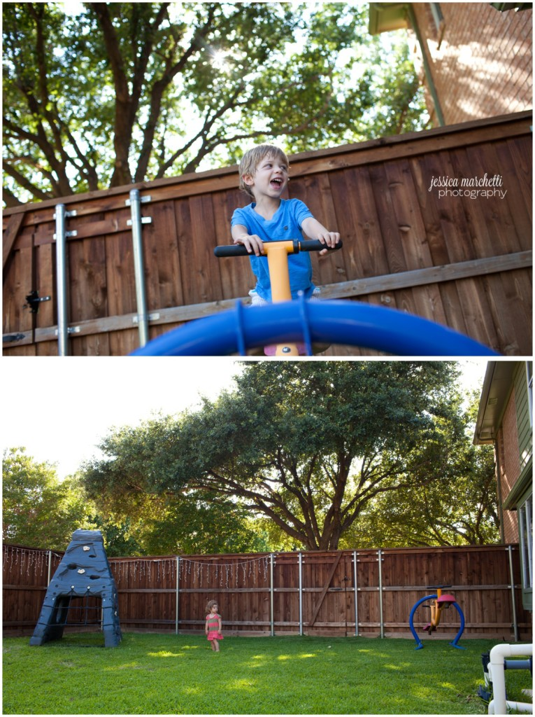 Southlake Texas Family Photographer_0013