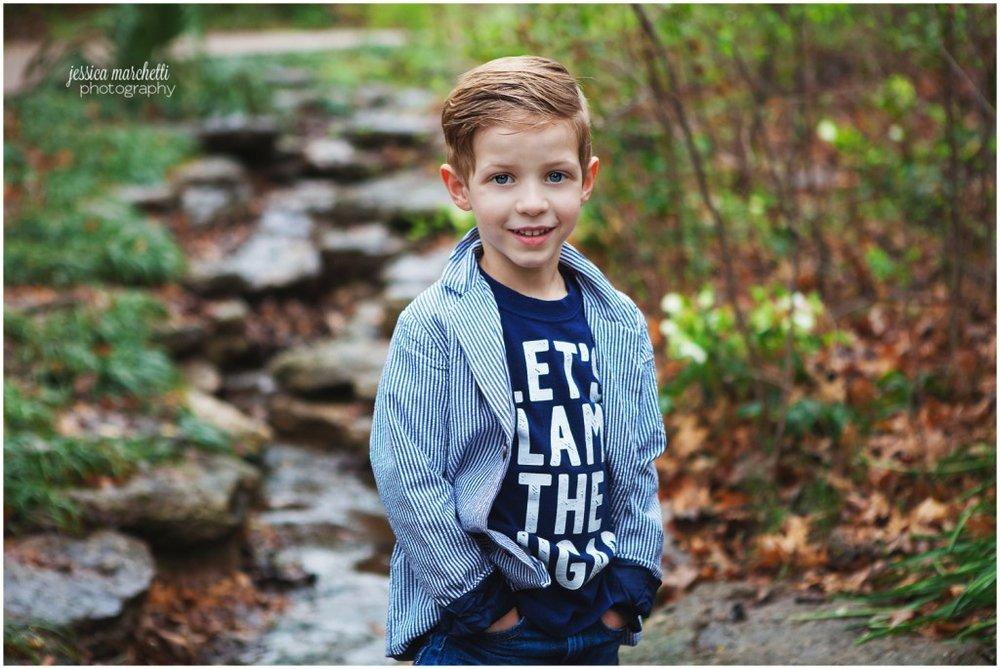 Southlake Texas Family Photographer_0020