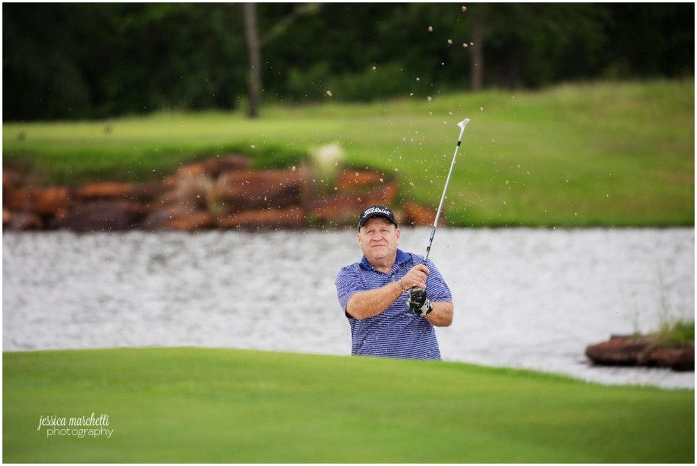 Texas Golf Photographer_0014