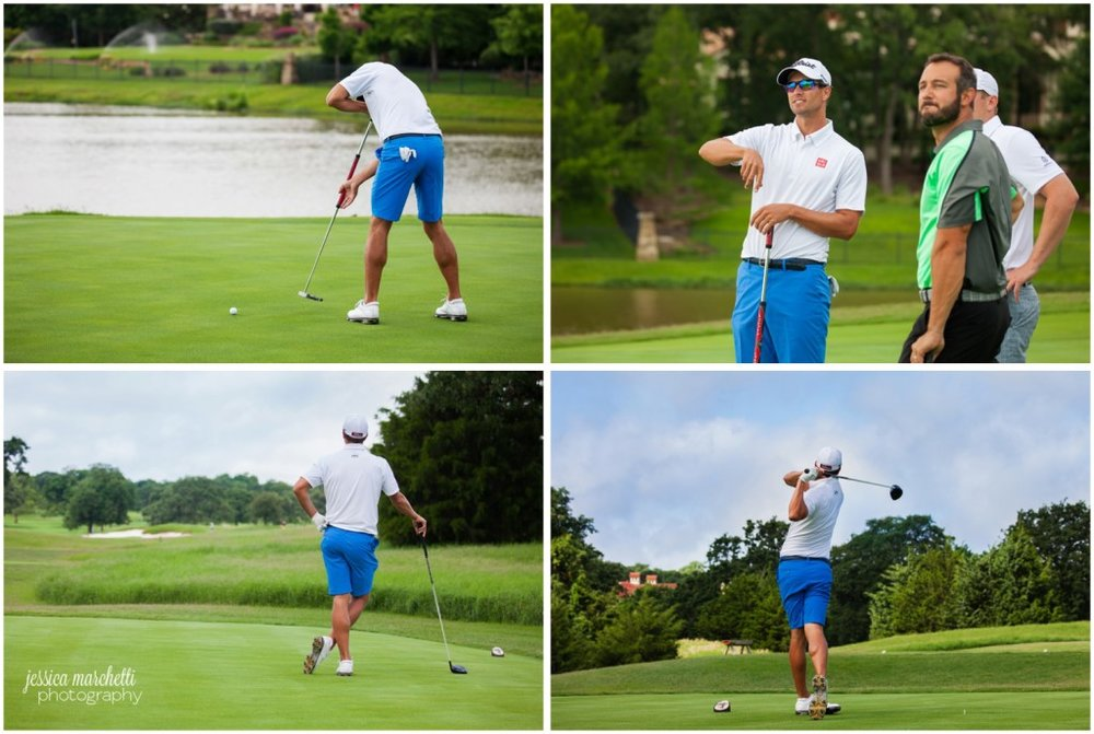 Texas Golf Photographer_0018