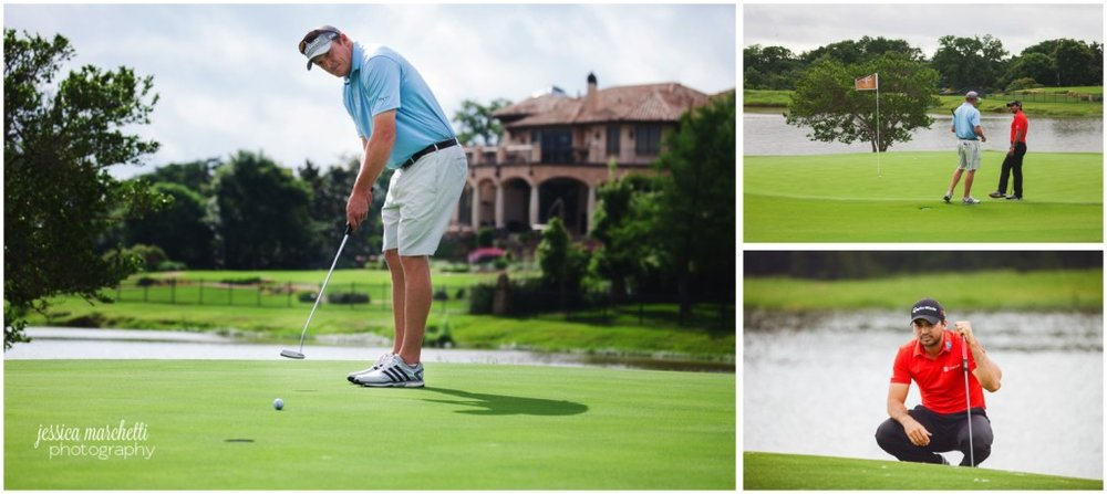 Texas Golf Photographer_0025