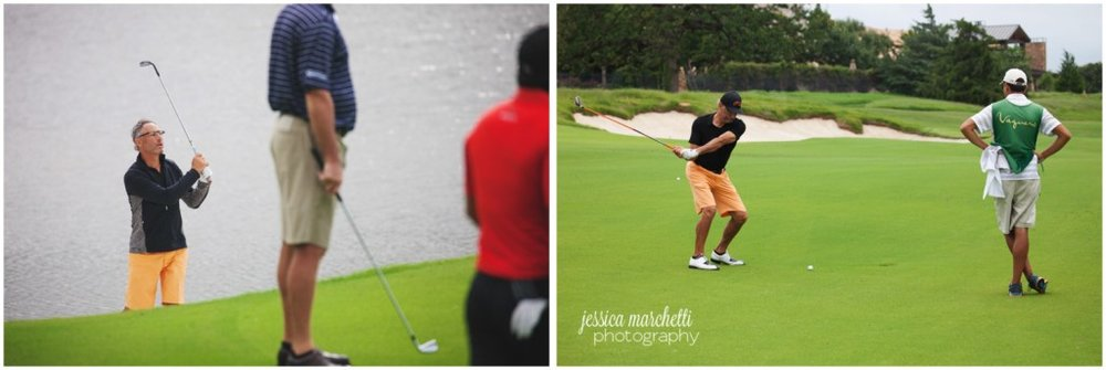Texas Golf Photographer_0026