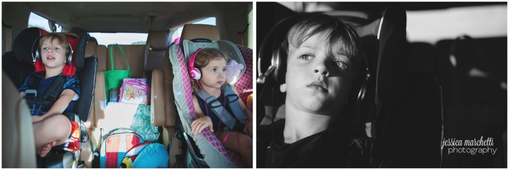 Southlake Texas Family Photographer_0011