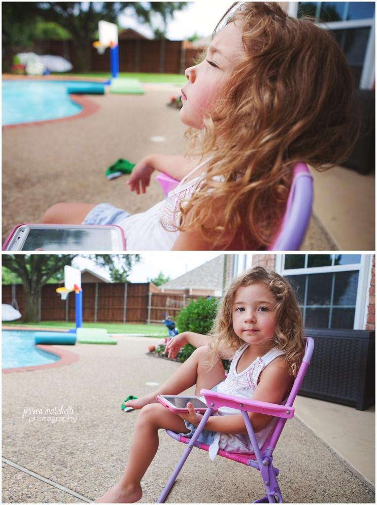 Southlake Texas Family Photographer_0017