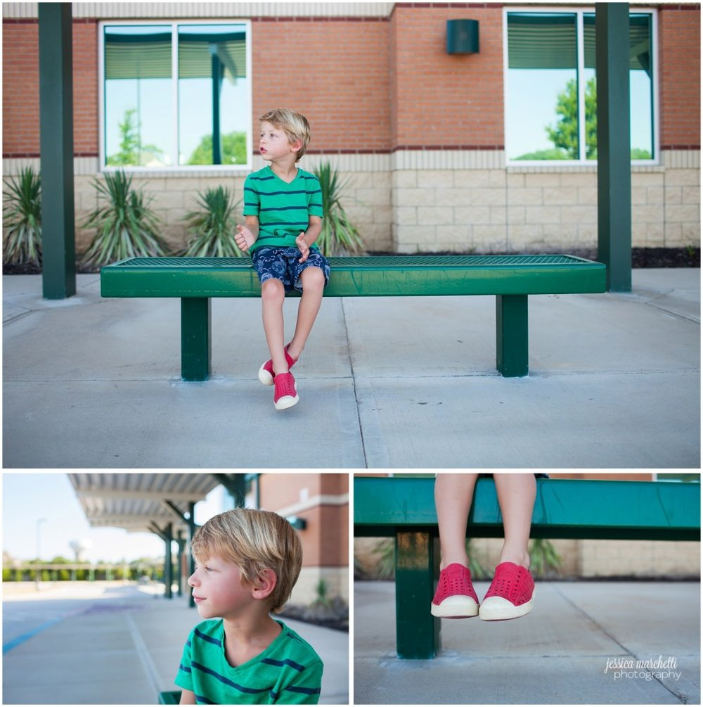 Southlake Texas Family Photographer_0037