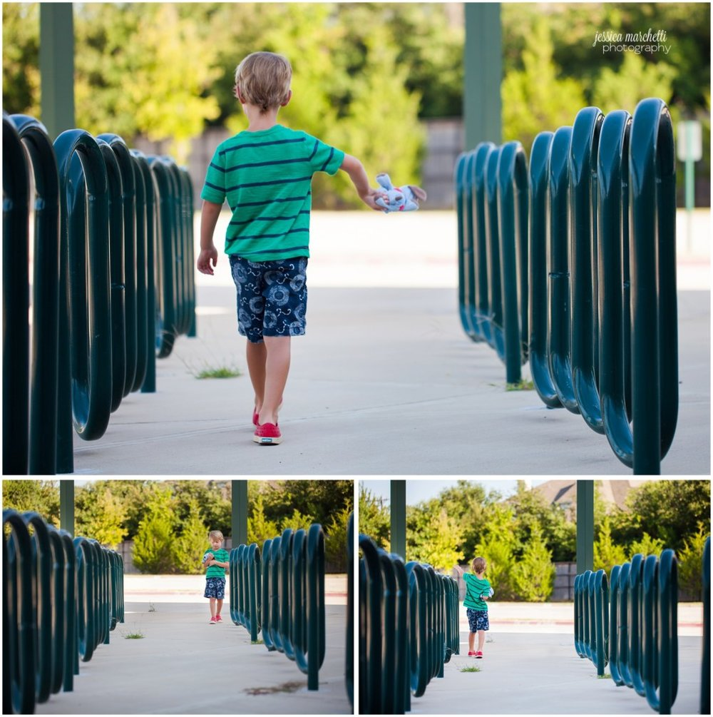 Southlake Texas Family Photographer_0044