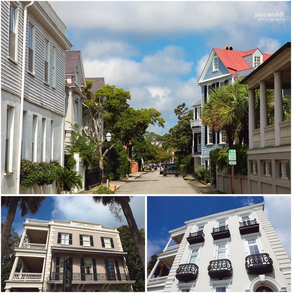 Charleston South Carolina Images_11