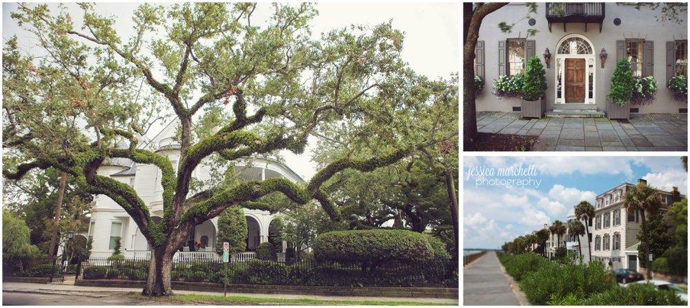 Charleston South Carolina Images_12