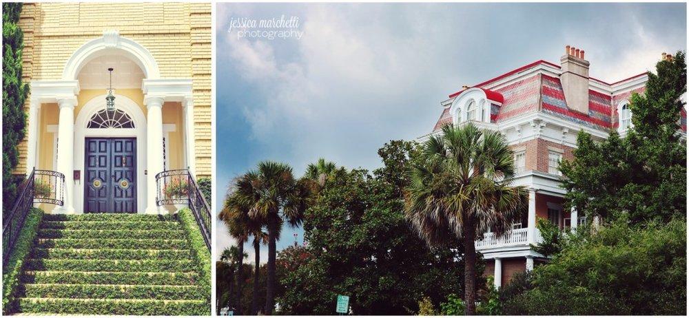 Charleston South Carolina Images_14