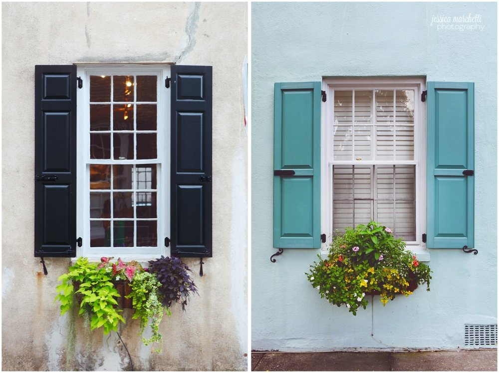 Charleston South Carolina Images_18