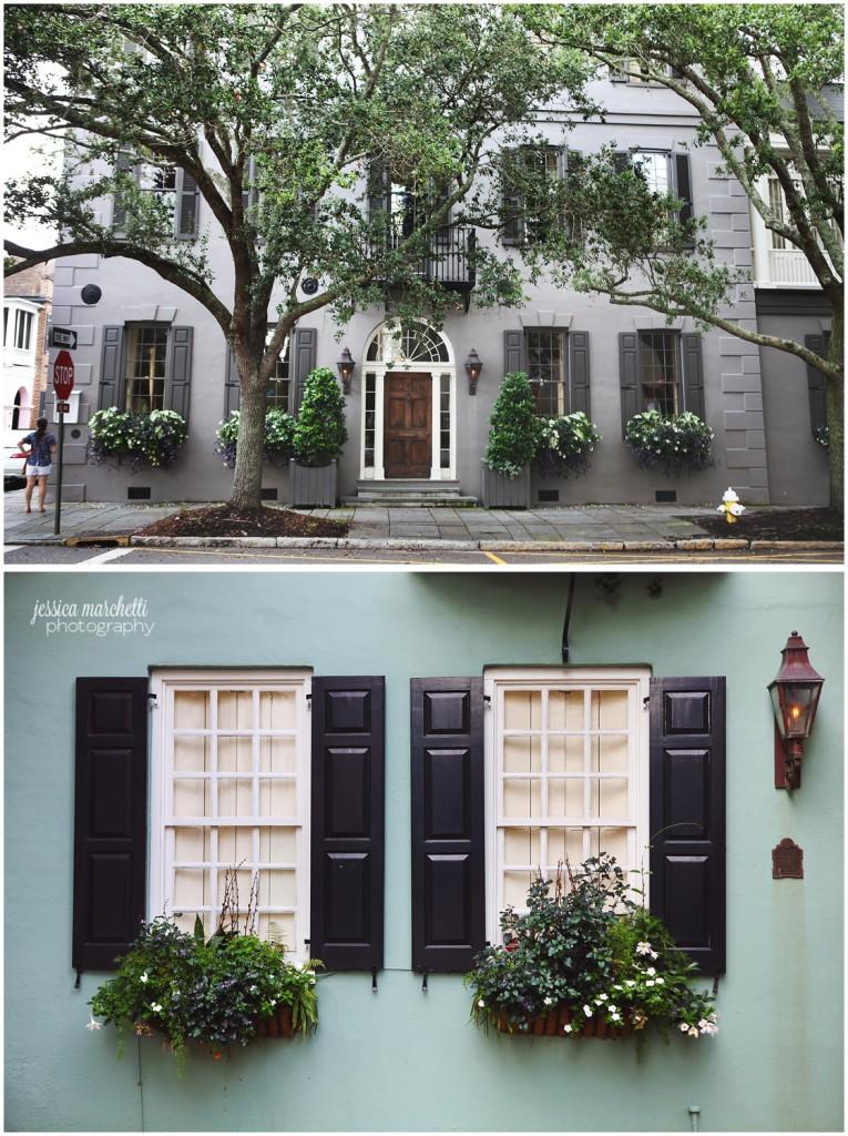 Charleston South Carolina Images_20