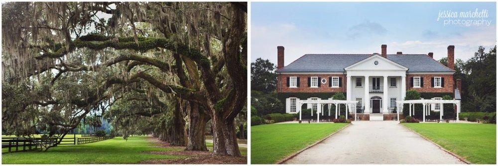 Charleston South Carolina Images_25