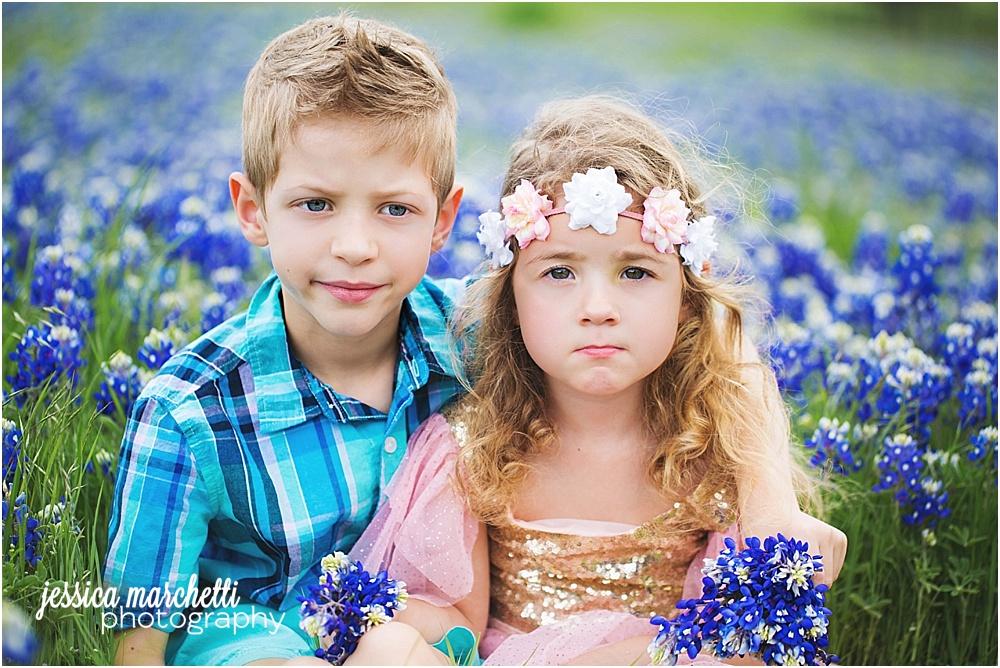 Texas Landscape Photography_0006