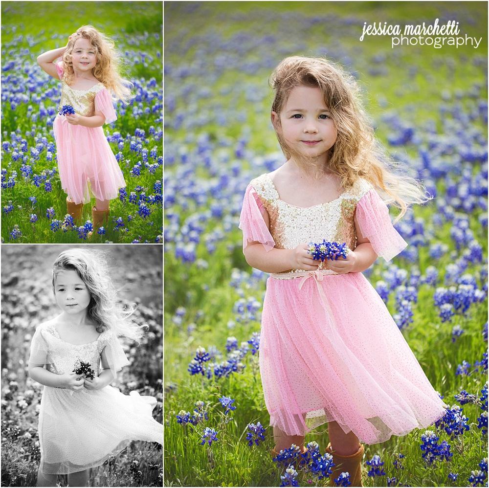 Texas Landscape Photography_0014