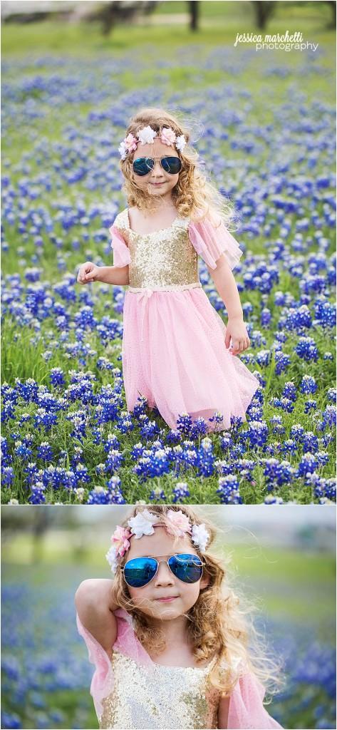 Texas Landscape Photography_0016
