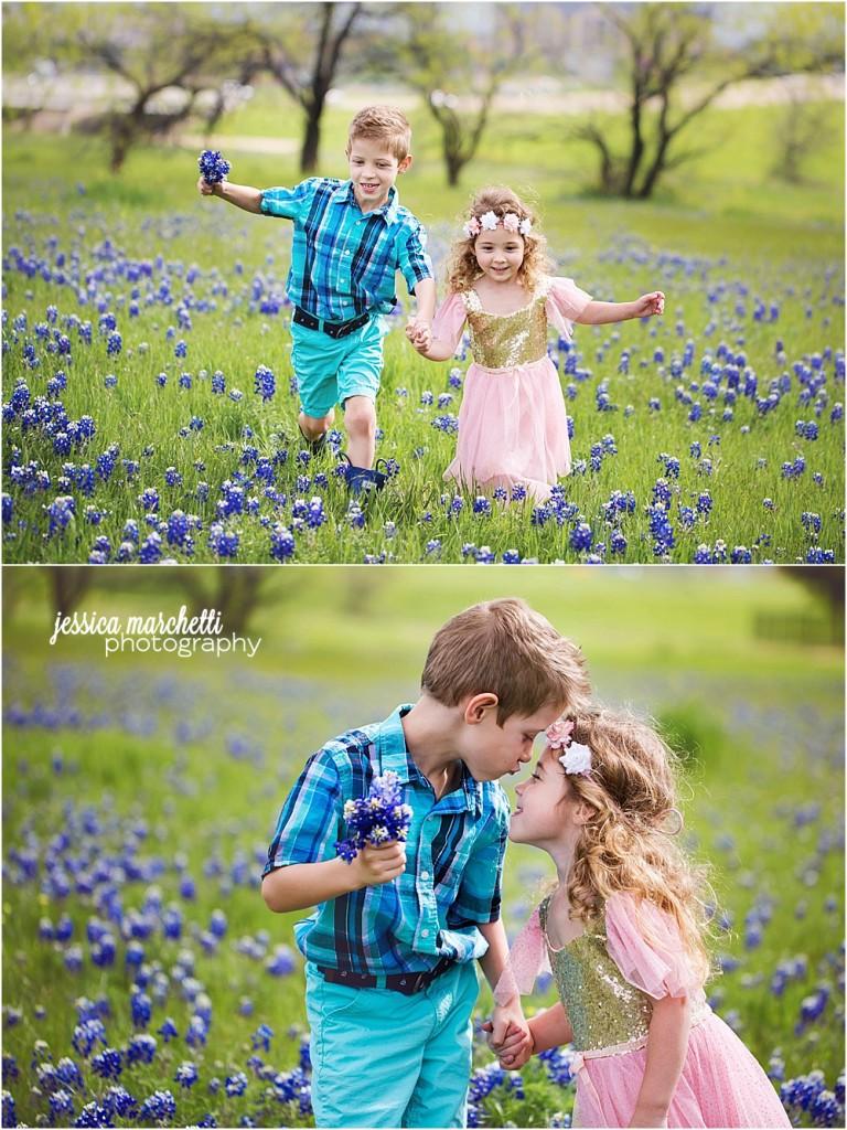 Texas Landscape Photography_0021