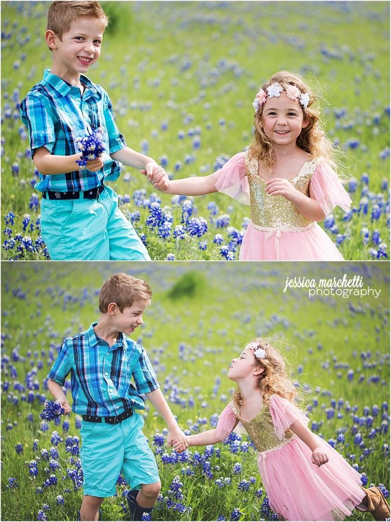 Texas Landscape Photography_0022