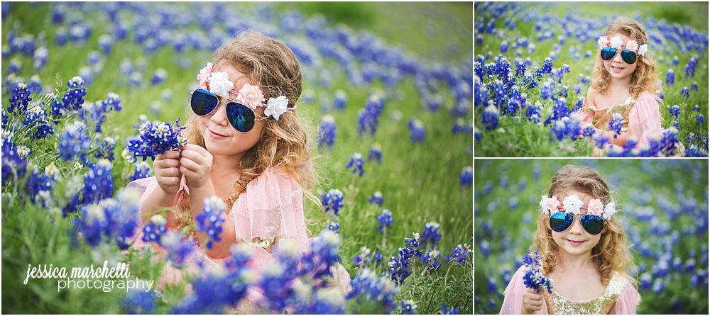 Texas Landscape Photography_0029
