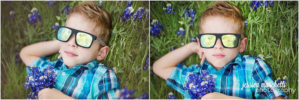 Texas Landscape Photography_0030