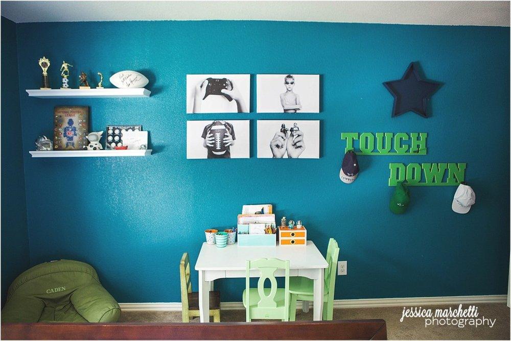 boy-bedroom-wall-art_0002
