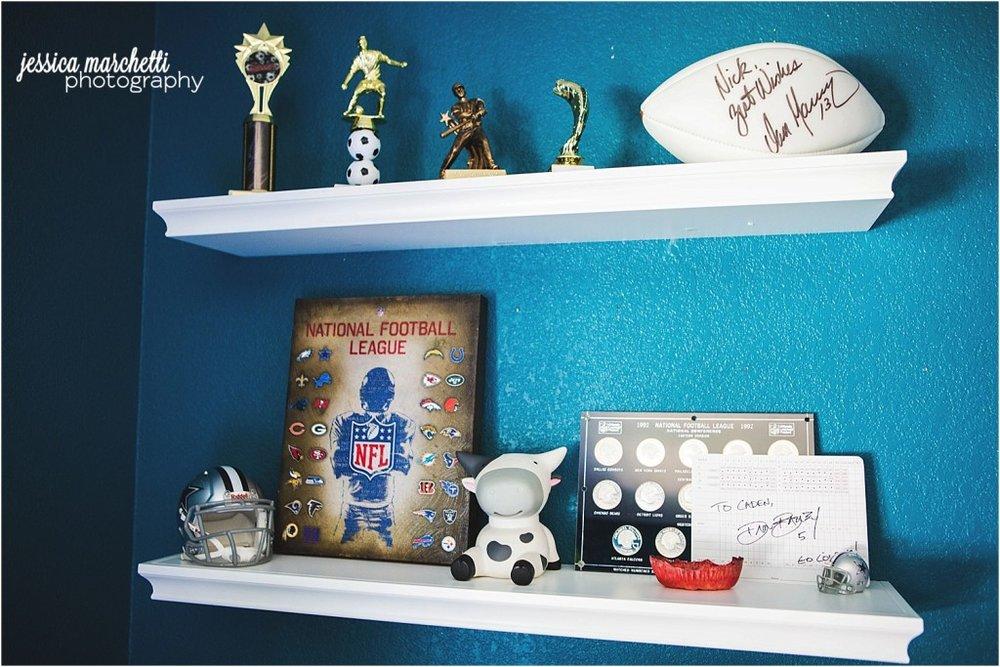 boy-bedroom-wall-art_0004