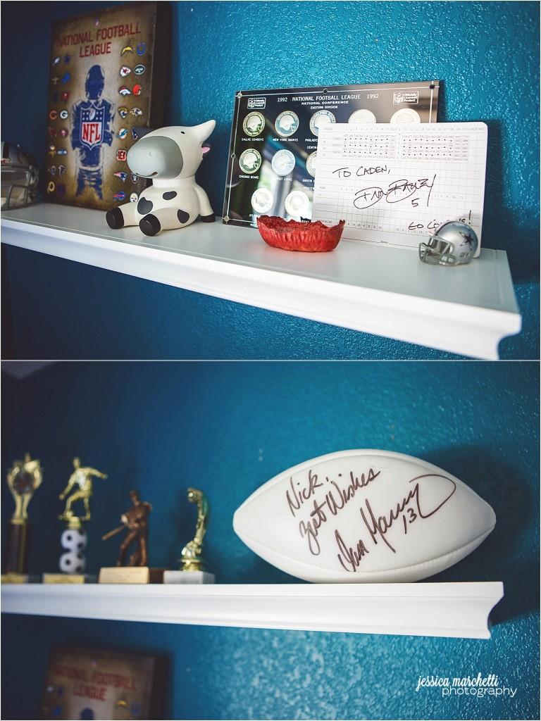 boy-bedroom-wall-art_0013