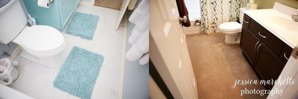 Southlake Texas Interior Design_11