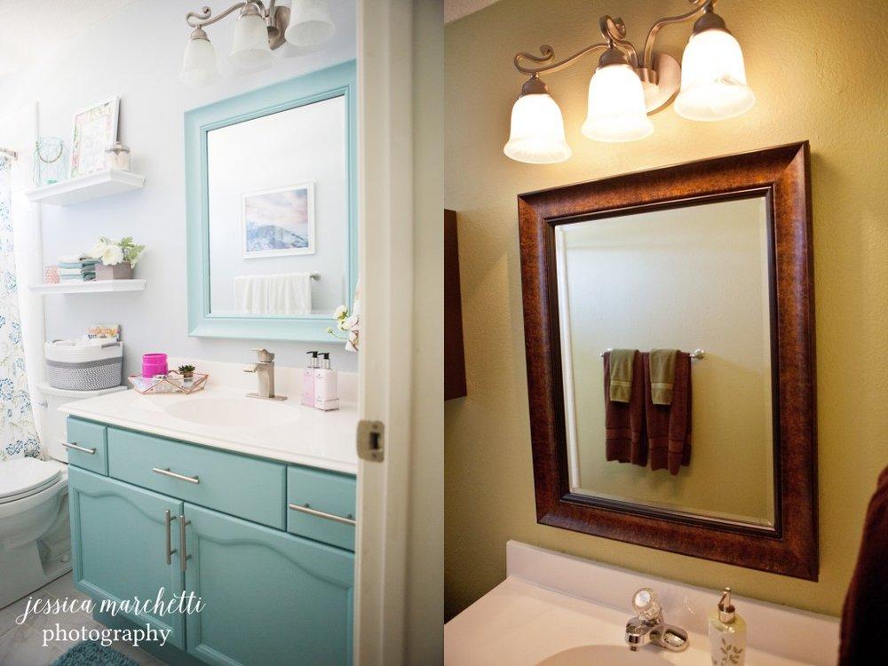 Southlake Texas Interior Design_13