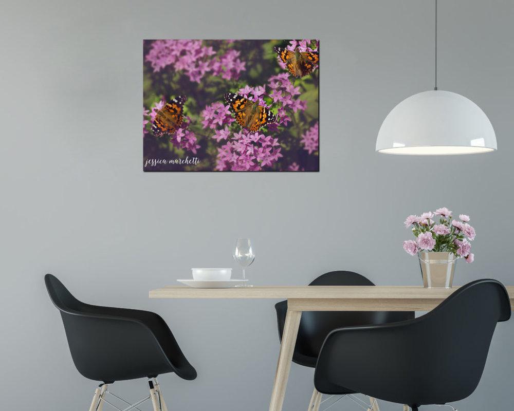 kitchen5822632751-no-frames-1024x819.jpg
