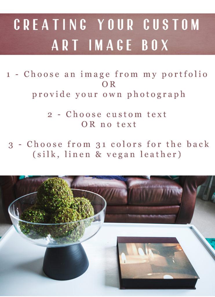 Creating-your-box-742x1024.jpg