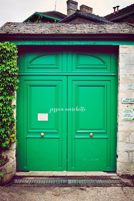 Paris-Photography-Wall-Art_0003.jpg