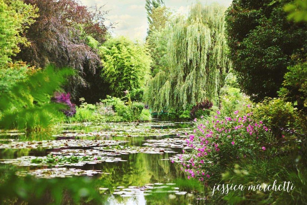 Paris-Photography-Wall-Art_0005-1024x683.jpg
