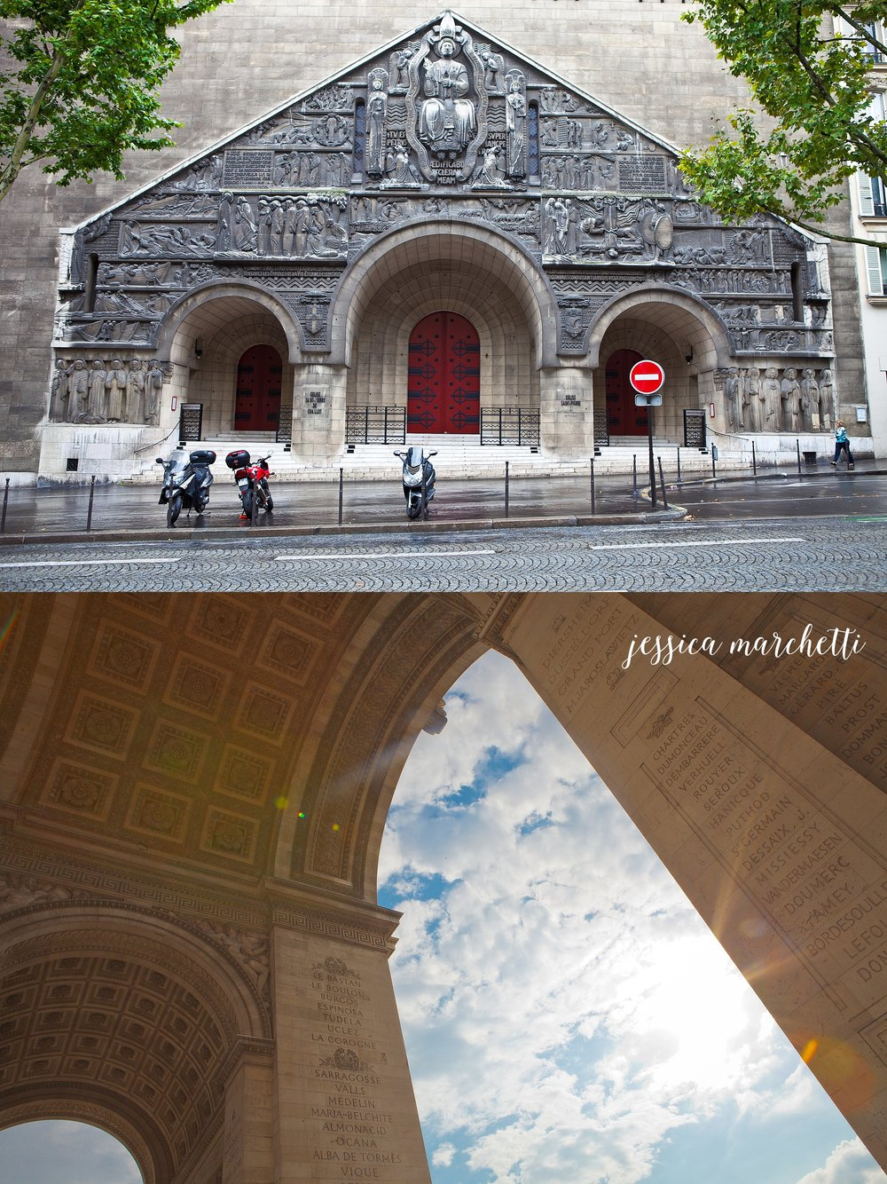 Paris-Photography-Wall-Art_0006.jpg