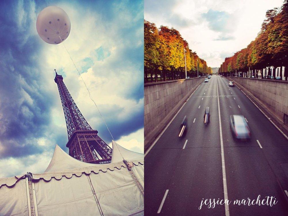 Paris-Photography-Wall-Art_0008-1024x768.jpg