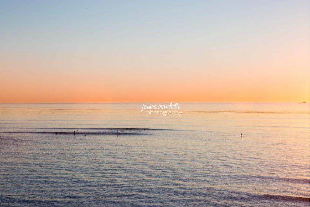 Landscape-Photograph-Wall-Art_0039-1024x683.jpg