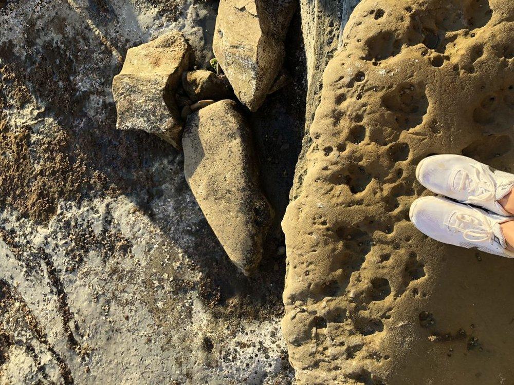 San-Diego-Travel-PHotography-3-1024x768.jpg