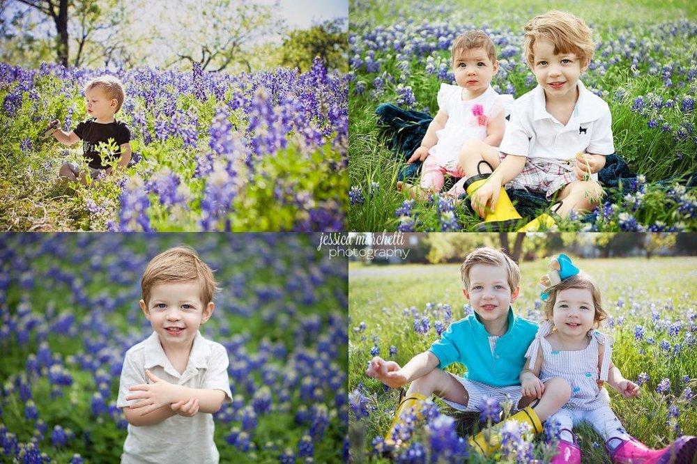 Texas-Bluebonnet-Wall-ARt_0031-1024x682.jpg