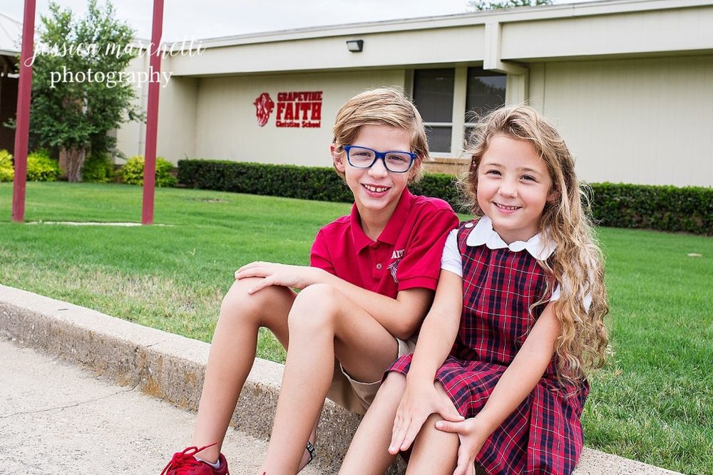 Back-to-School-Photo-Shoot-Southlake-Texas_0002-1024x683.jpg