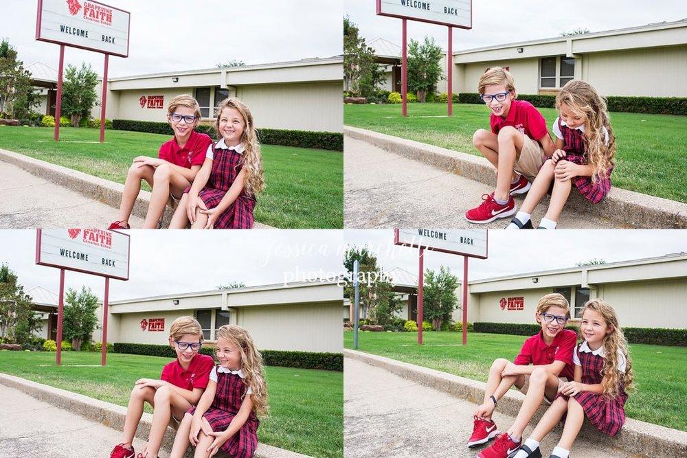 Back-to-School-Photo-Shoot-Southlake-Texas_0004-1024x683.jpg